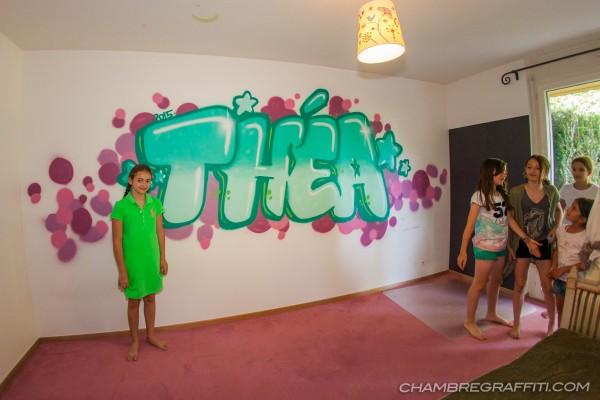 Anniversaire-10ans-Thea-Chambre-Graffiti-17