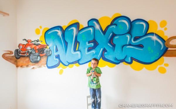 Chambre-Alexis-Graff-Quad