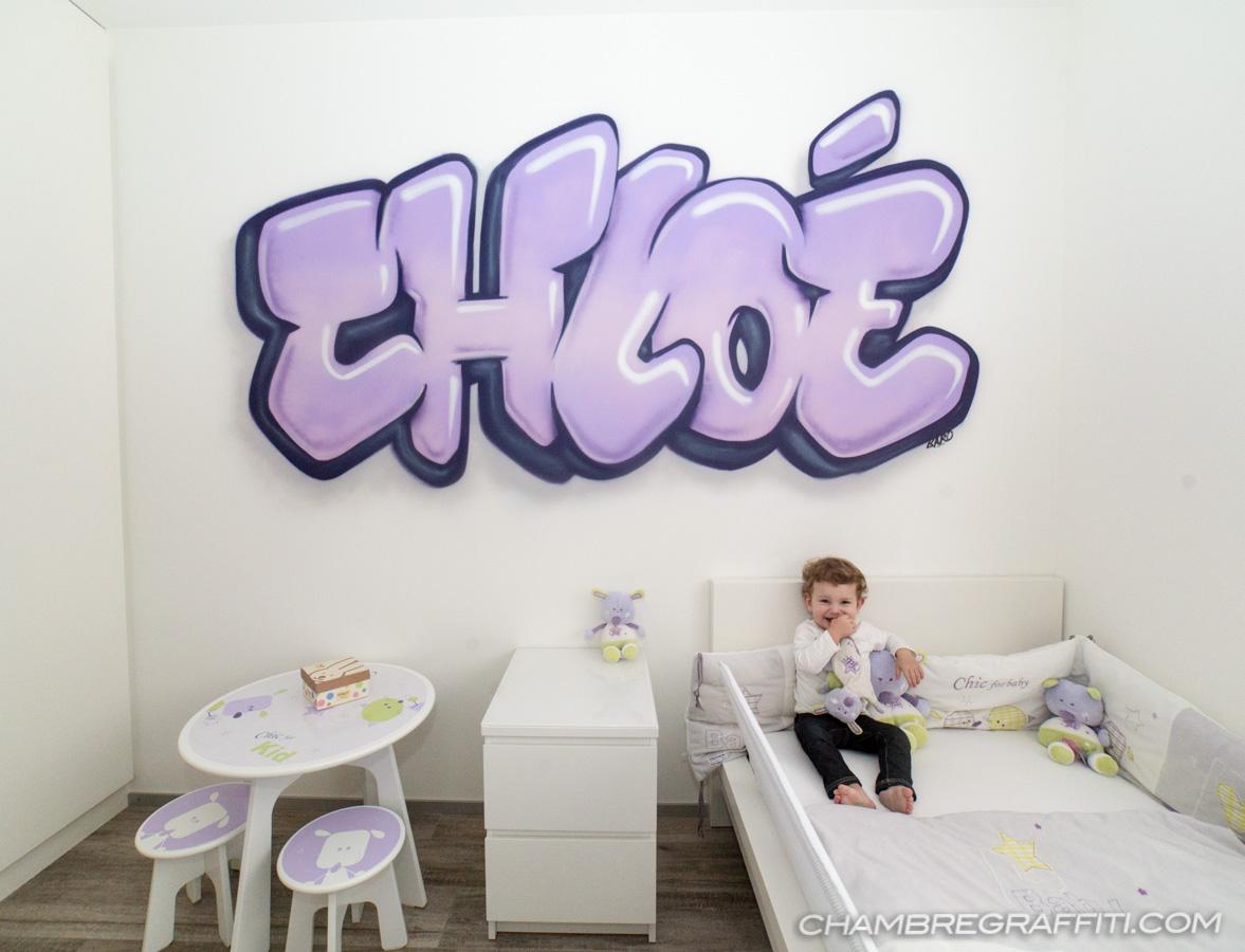 Chambre bébé belgique: ... clair margaux   chambre bébé complète bebe.
