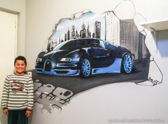 Chambre-Ducati-Verone-Graff