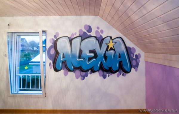 Chambre-Graffiti-Alexia