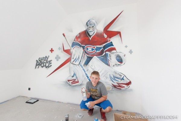 Chambre-Hockey-Price-Graffiti-Alsace
