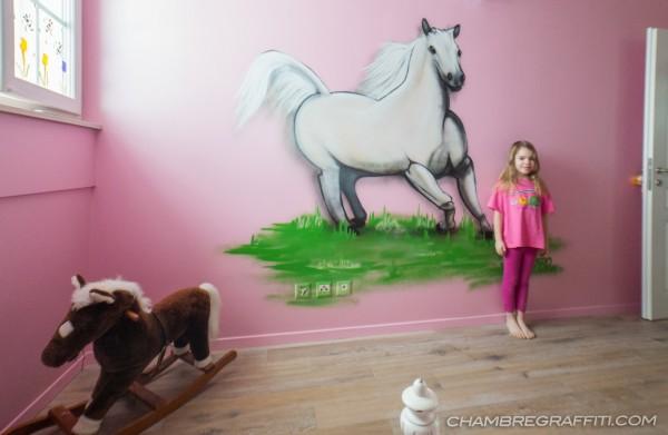 Chambre-Julia-Cheval-blanc-Graff
