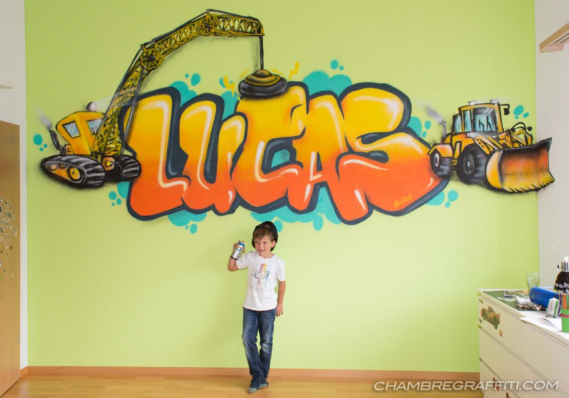 Chambre-Lucas-Chantier
