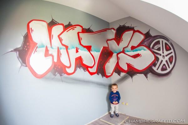Chambre-Matys-deco-graffiti-mur