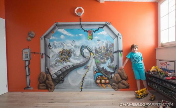 Chambre-Victor-enfant-jeu-video
