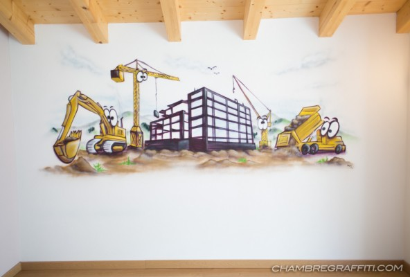 Chambre-chantier-construction-graff
