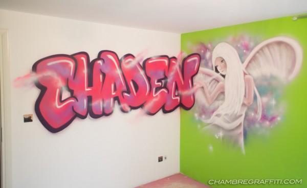 Chambre-graff-ange-chaden