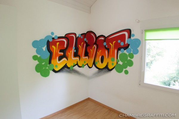 Chambre-graffiti-Elliot