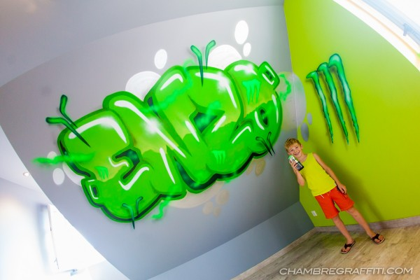 Chambre-graffiti-alsace-Enzo-Monster