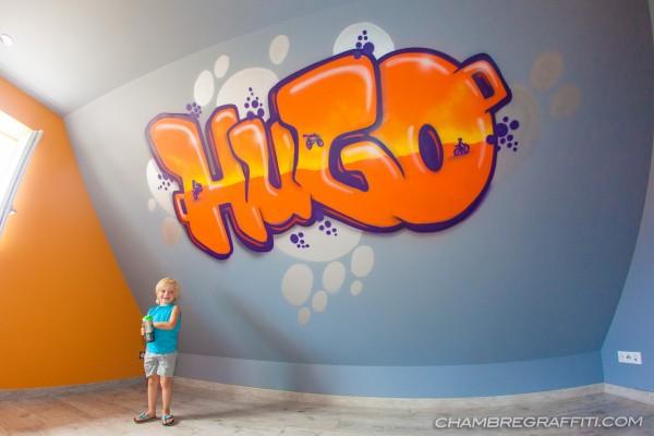 Chambre-graffiti-alsace-Hugo-KTM