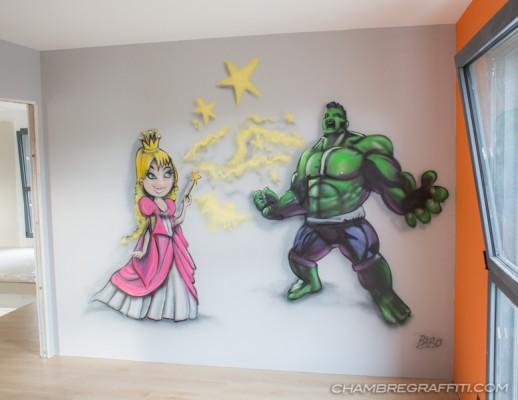Chambre-jeu-princesse-hulk