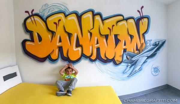 Danatan-graffiti-chambre-suisse