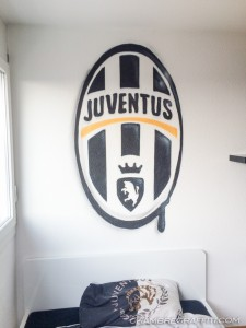 Foot-Italia-Juventus-Graffiti