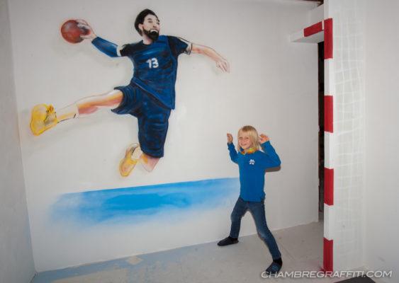 handball-graffiti-artiste-strasbourg