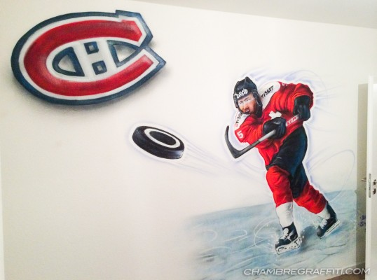 Hockey_Chambre_Graffiti