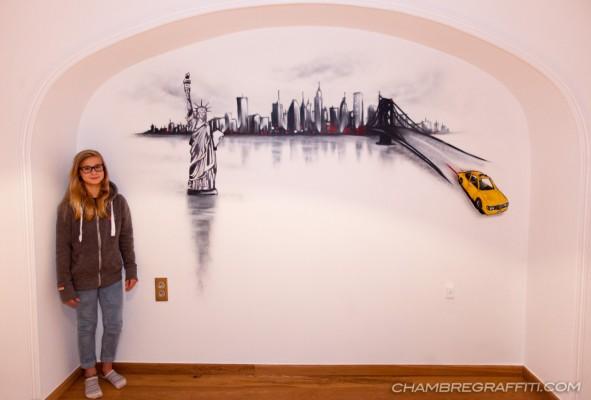 Juliette-Chambre-Deco-New-York-Graffiti-2