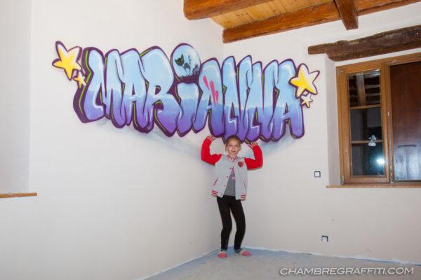 marianna-prenom-chambre-graffeur-strasbourg