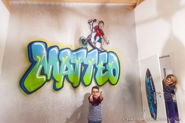 Matteo-Chambre-Graffiti-Suisse-Maman