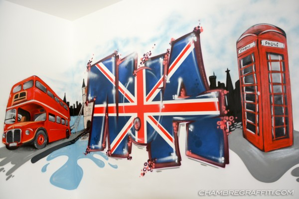 Noa-Chambre-London-graff