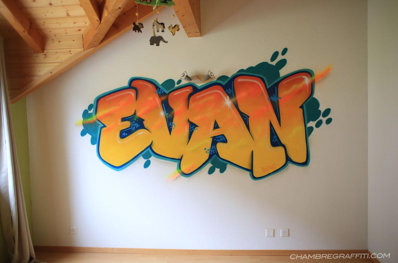 Accueil chambre graffiti part 17 - Graffiti prenom gratuit ...