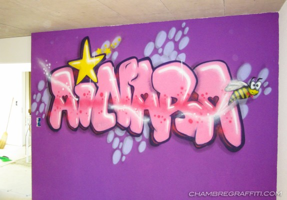 Prenom-Graffiti-Jura