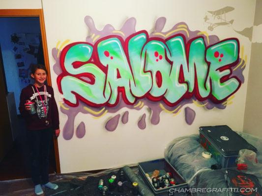 salome-chambre-graffiti-orbe-suisse