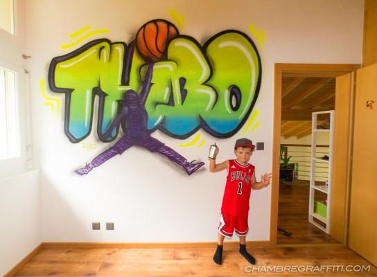 Thibo-graff-chambre-basket-Jordan