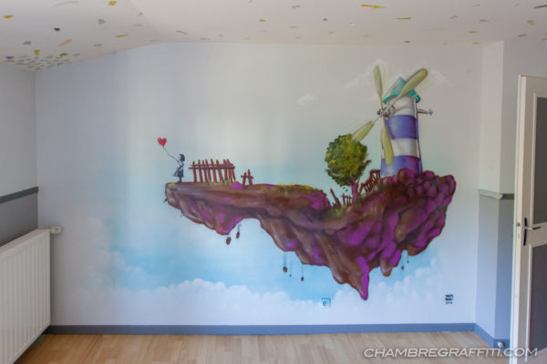 final-fantasy-chambre-graffiti-street-art